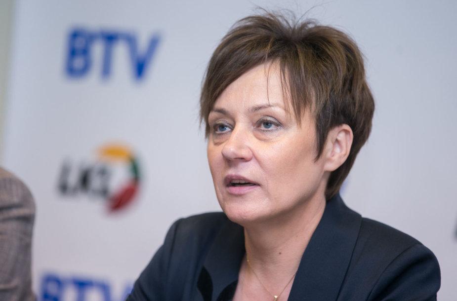 Zita Sarakienė