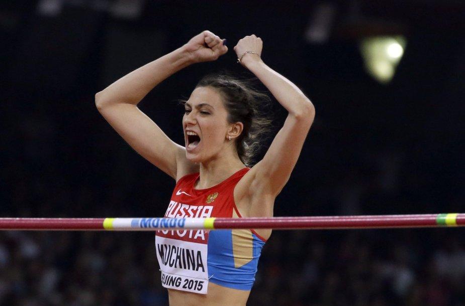 Marija Kučina