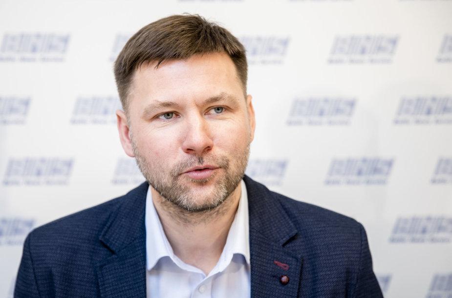 Andrius Navickas