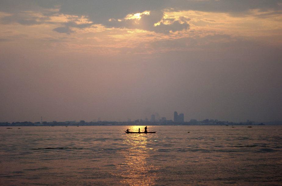 Kongo upė