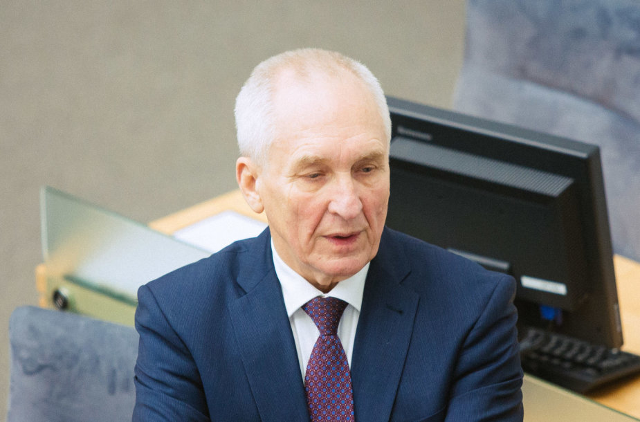 Juozas Gaudutis