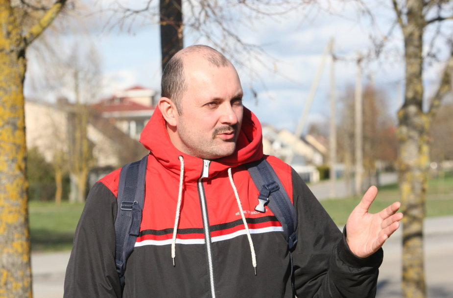 Jevgenijus Titovas