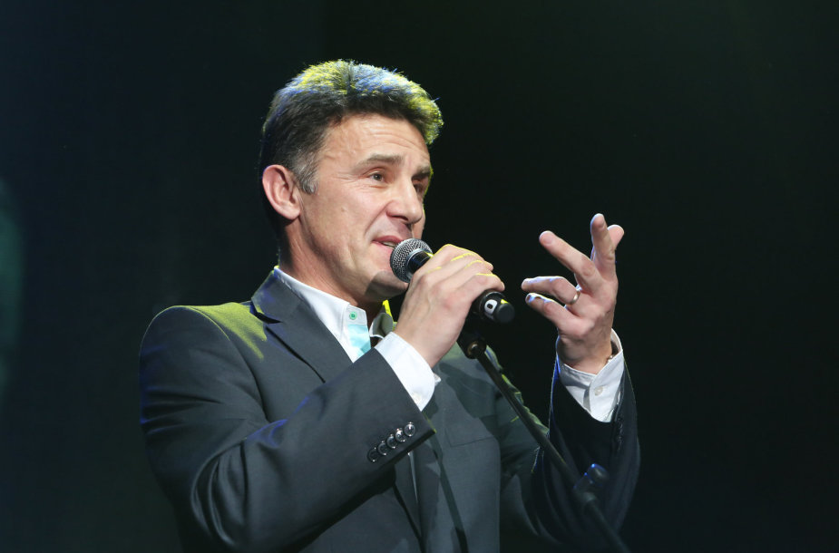 Marekas Zubas