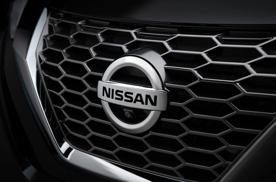 """""""Nissan JUKE"""""""