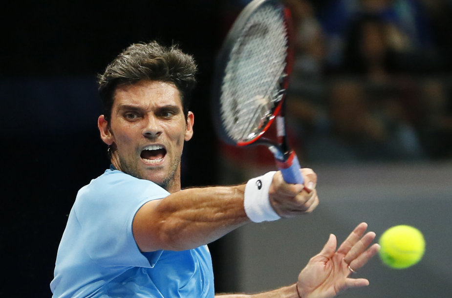 Markas Philippoussis