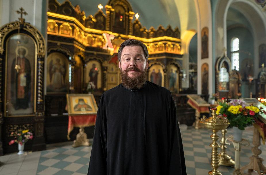 Konstantinas Pankrašovas