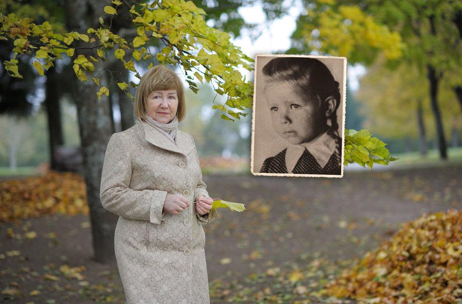 Elena Šidlauskienė