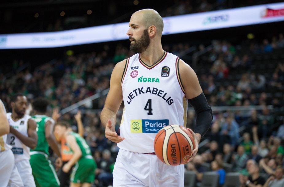 Zeljko Sakic