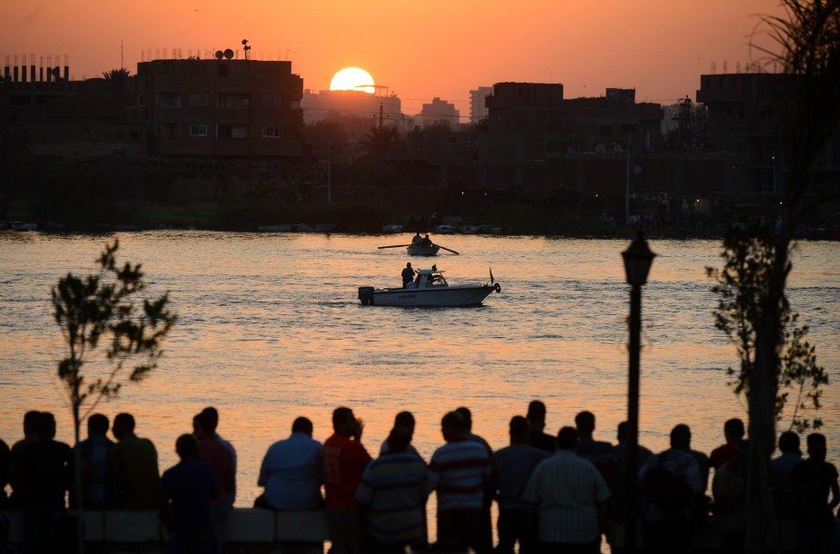 Nilas