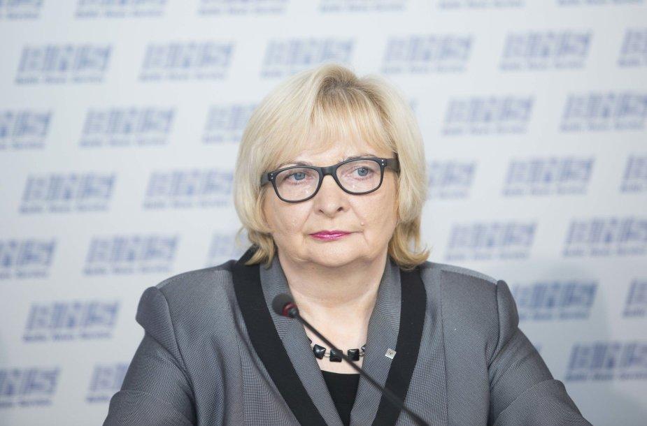 Monika Bilotienė