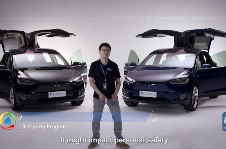 see-how-chinese-researchers-hacking-tesla-at-hackers-conference