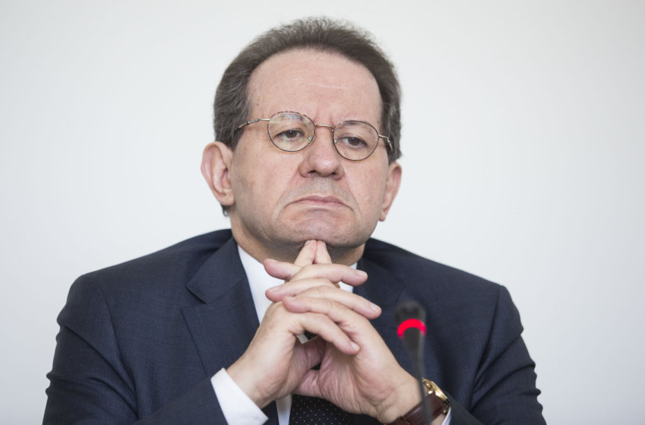 Vitoro Konstancijus