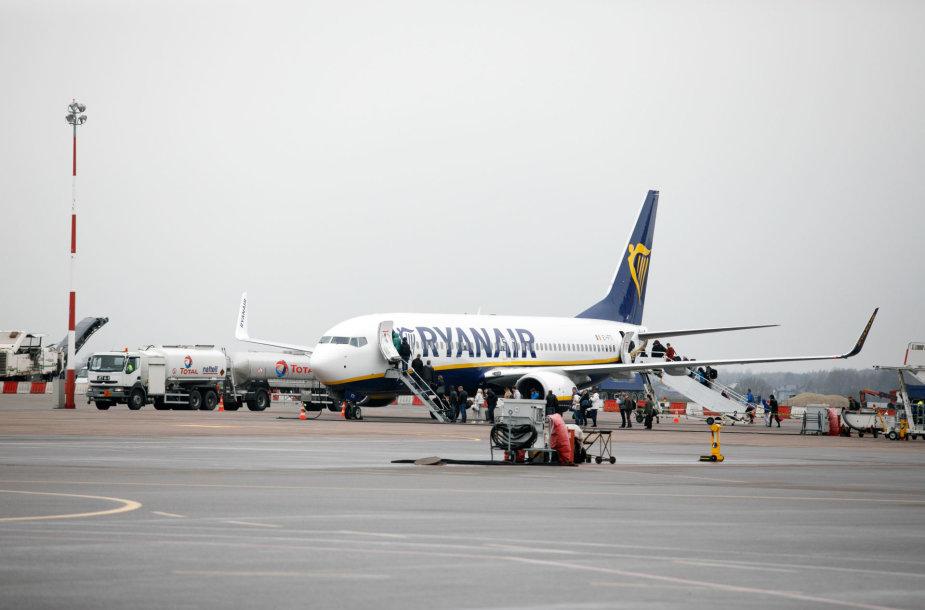 Lėktuvas