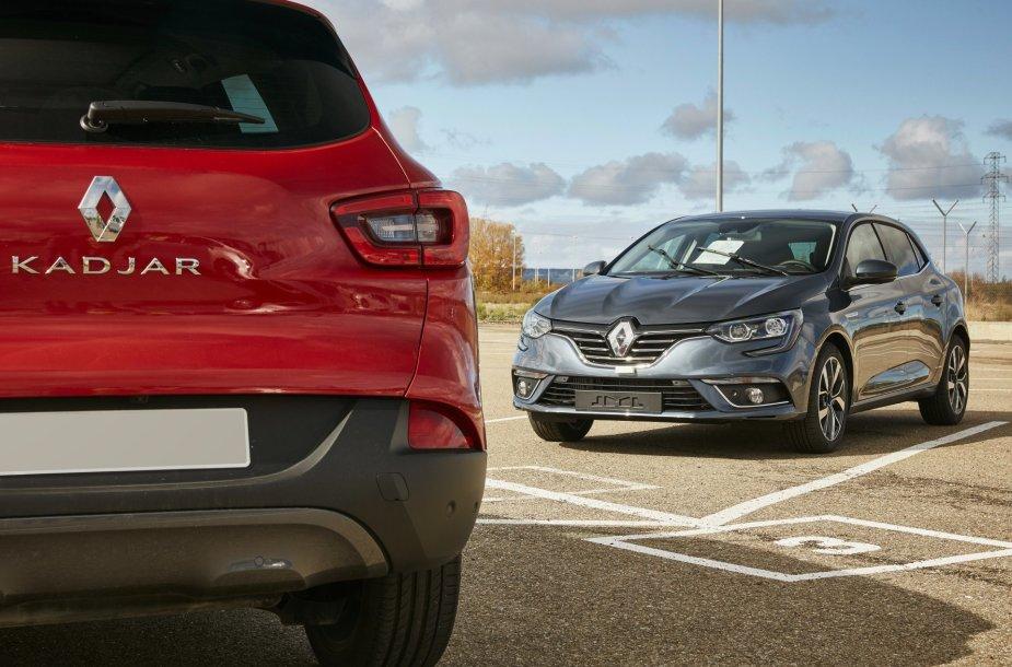 """Renault Group"""