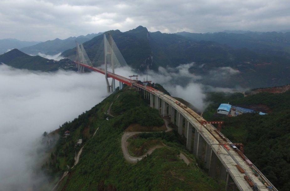 Beipandziango tiltas