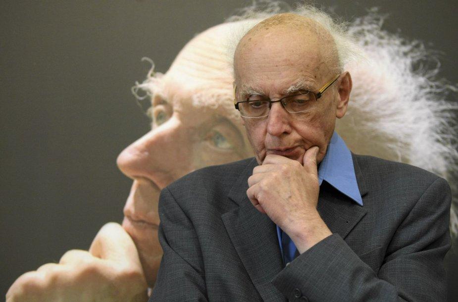 Wojciechas Kilaras