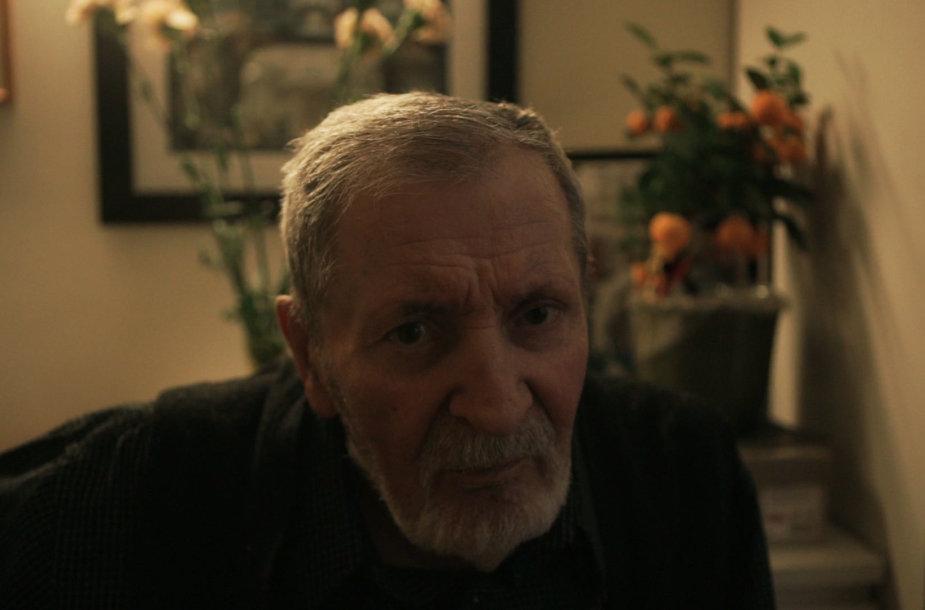 Vaclovas Daunoras