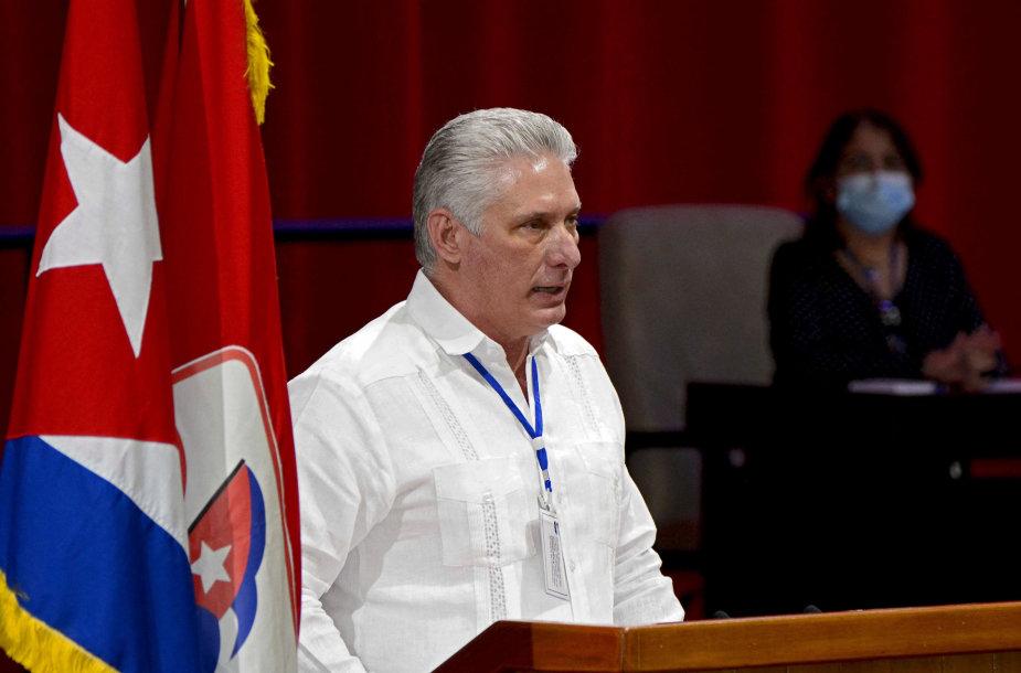 Miguelis Diazas-Canelis
