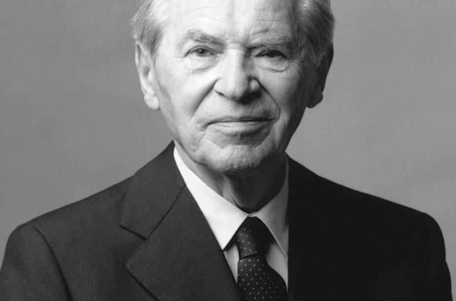 Werneris Otto