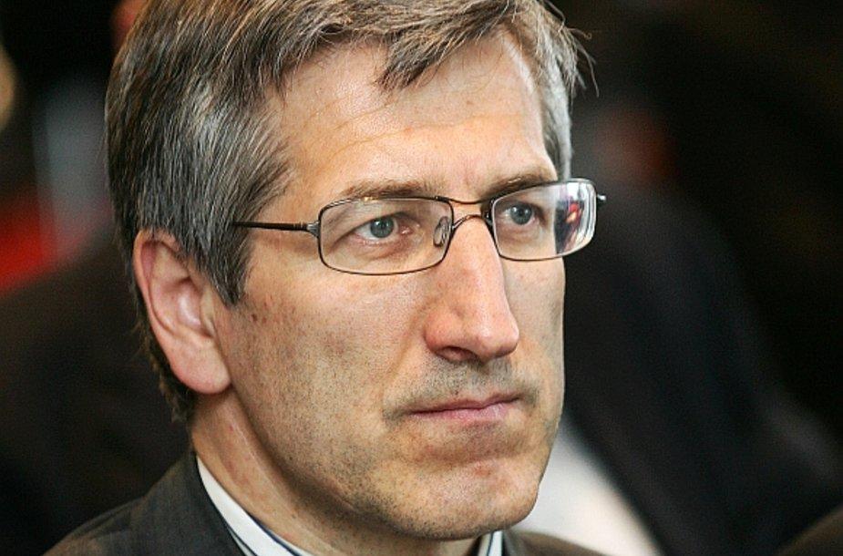Petras Šimeliūnas