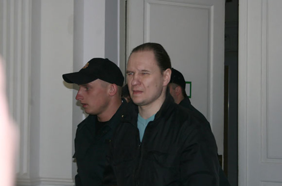 Konstantinas Michailovas