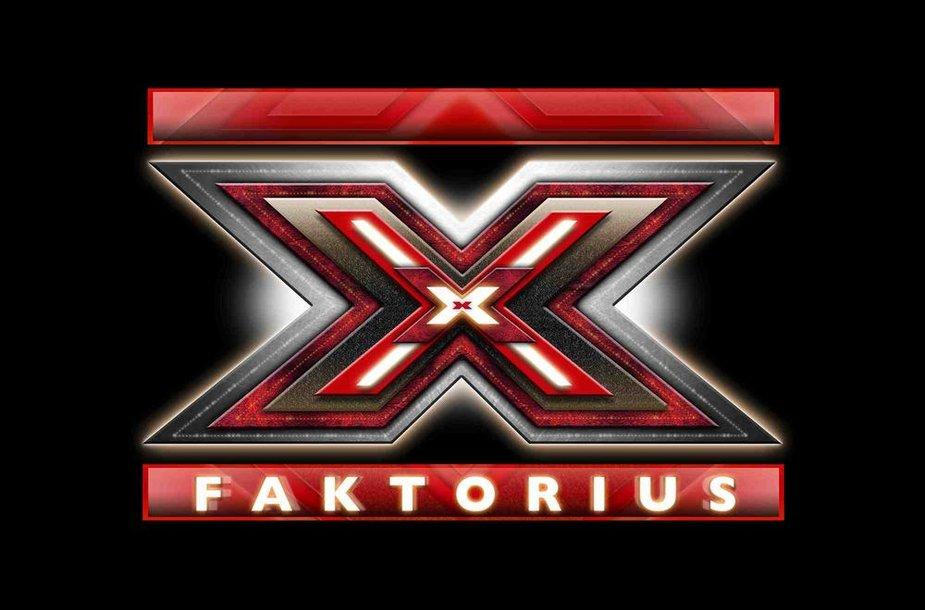 """""""X dienų"""" virusas jau rytoj keturioms dienoms užkrės Lietuvą."""