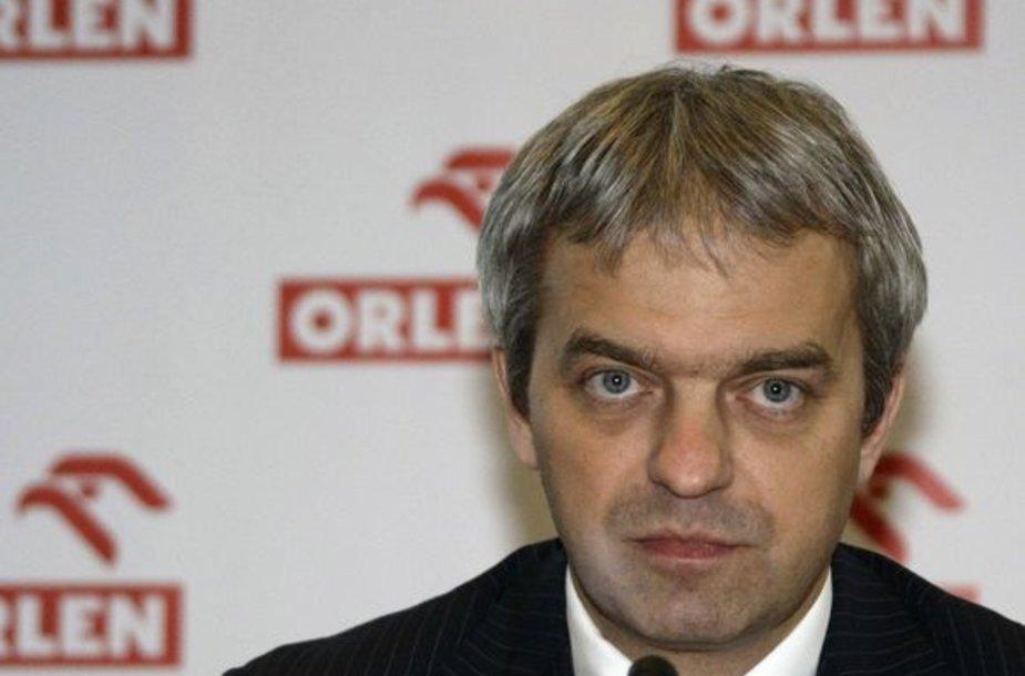 Jacekas Krawiecas