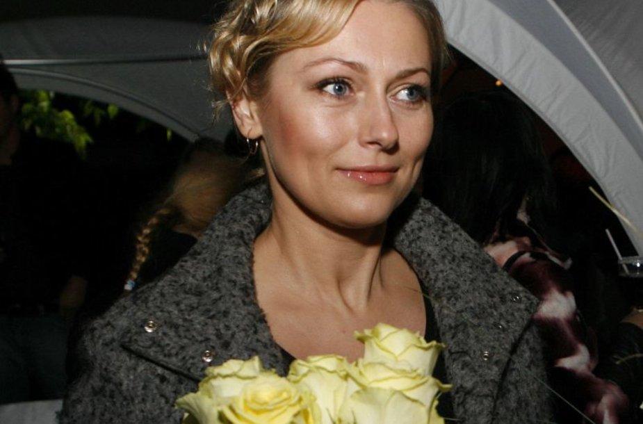 Ilona Penkauskienė