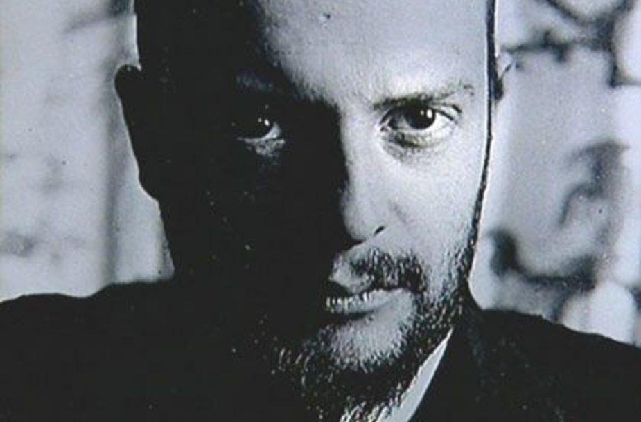 Paulis Klee