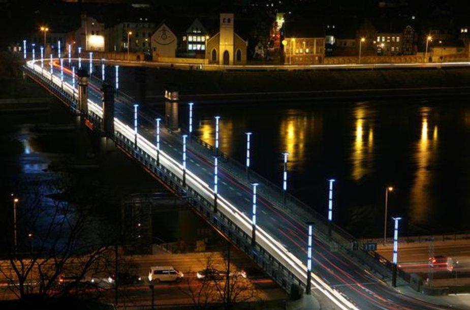 Vytauto Didžiojo tiltas