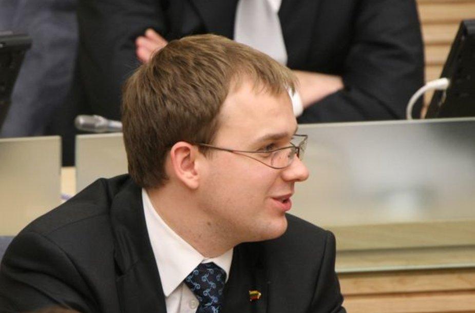 Vytautas Gapšys