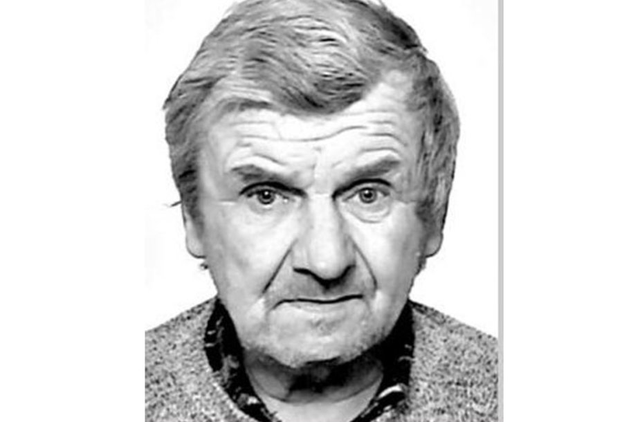 Romualdas Zagorskis