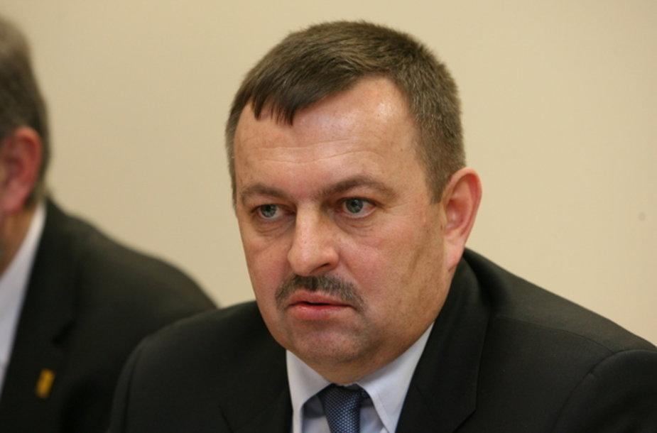 V.Navickas