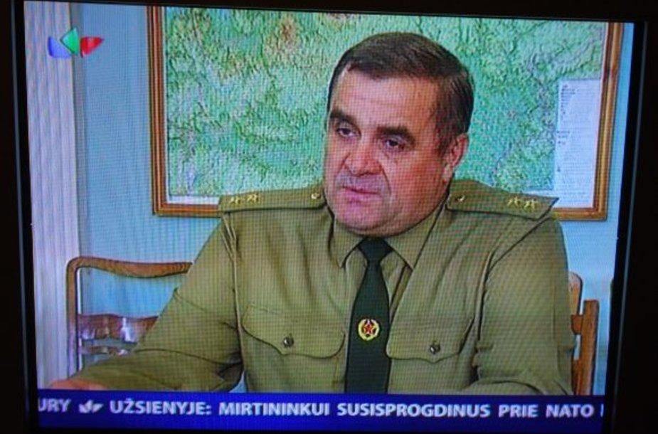 Vladimiras Uschopčikas
