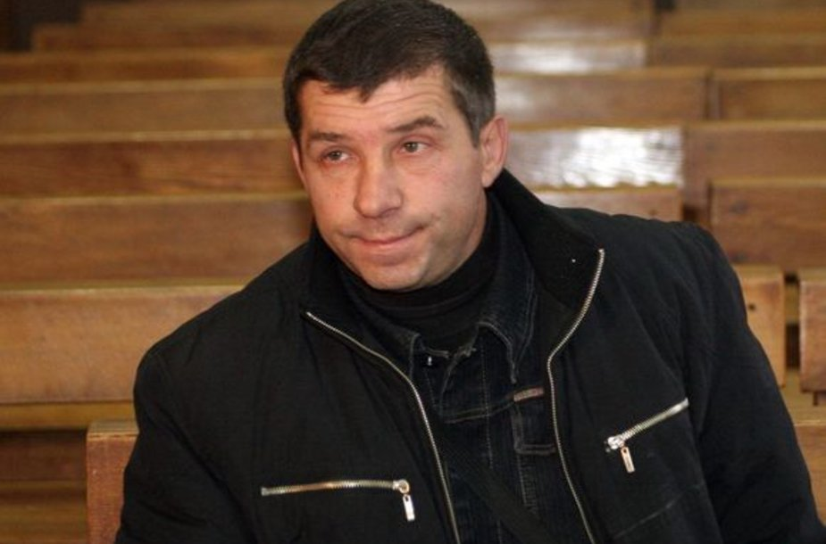 V.Jonaitis