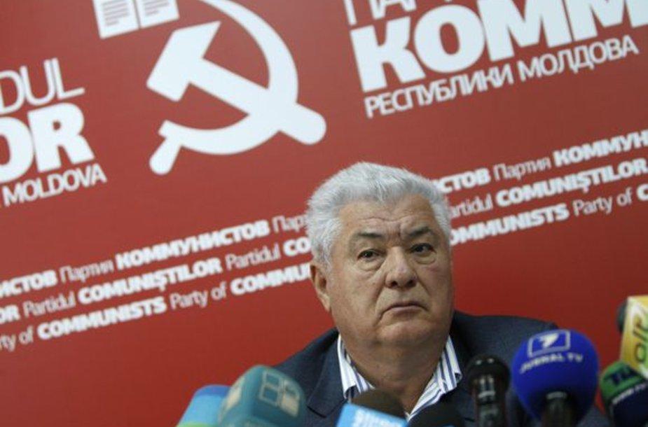 Vladimiras Voroninas