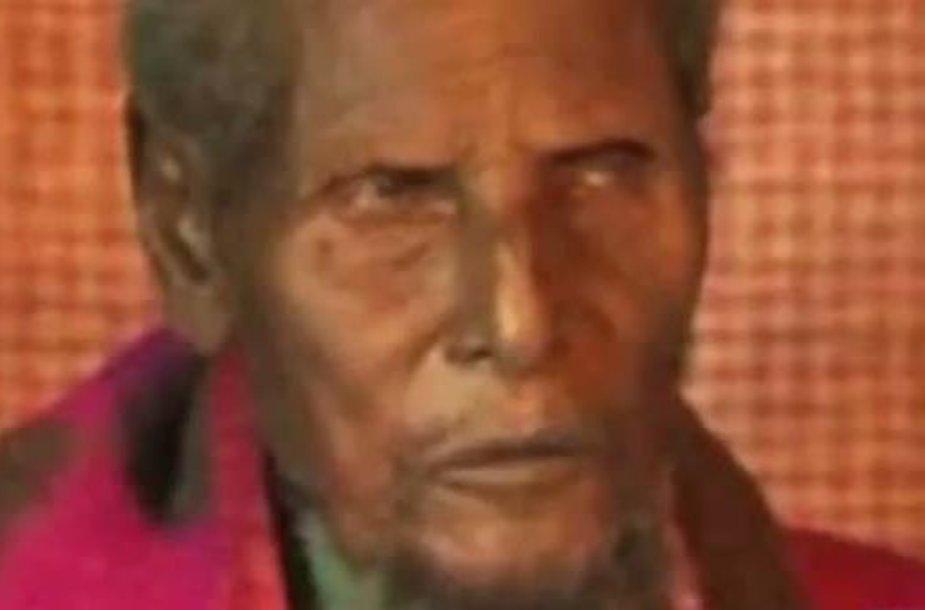 Dhaqabo Ebba