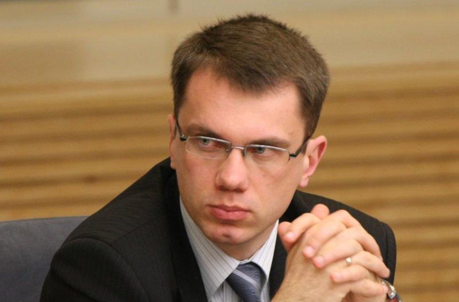 V.Kurpuvesas