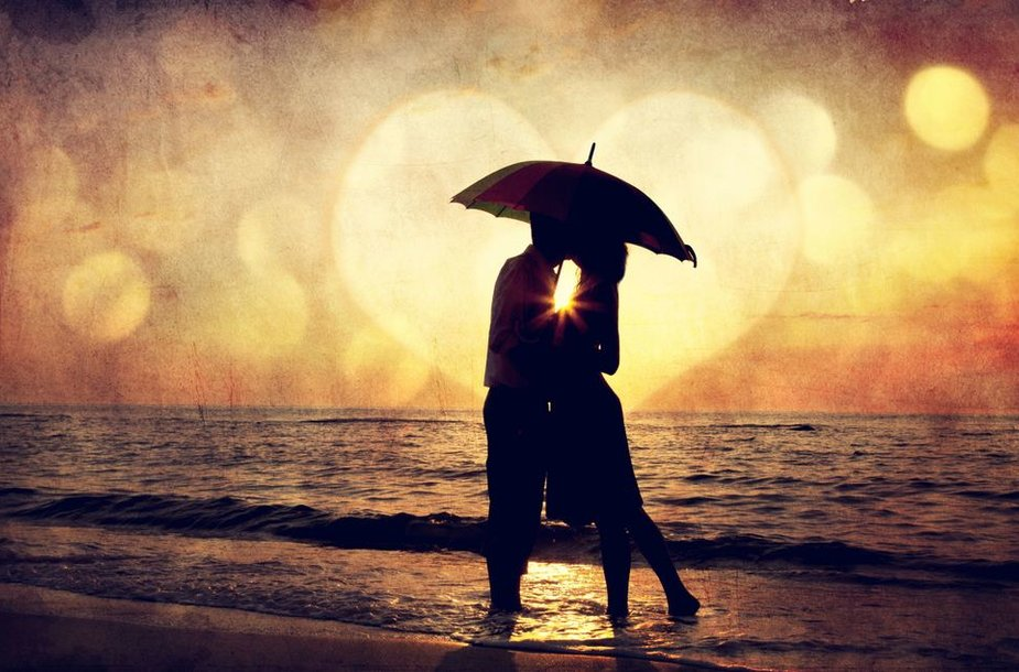 Ji ir Jis