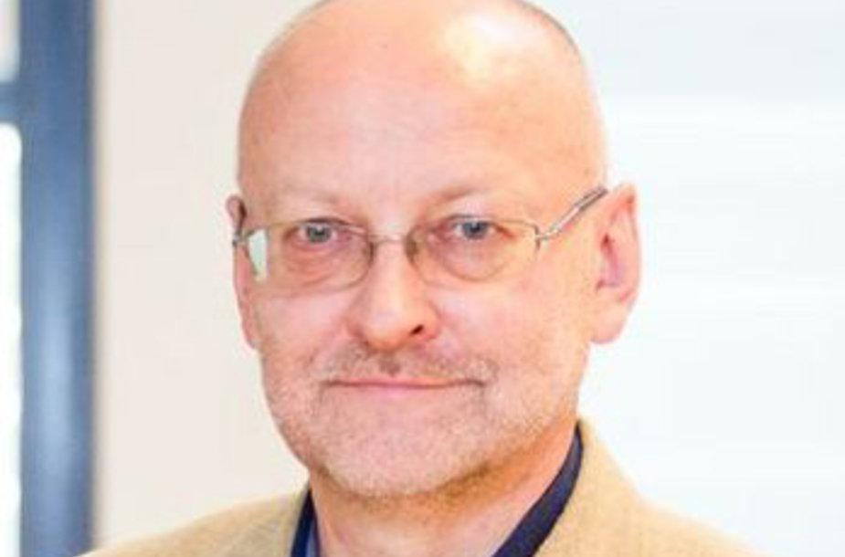 Rimvydas Valatka (2013)