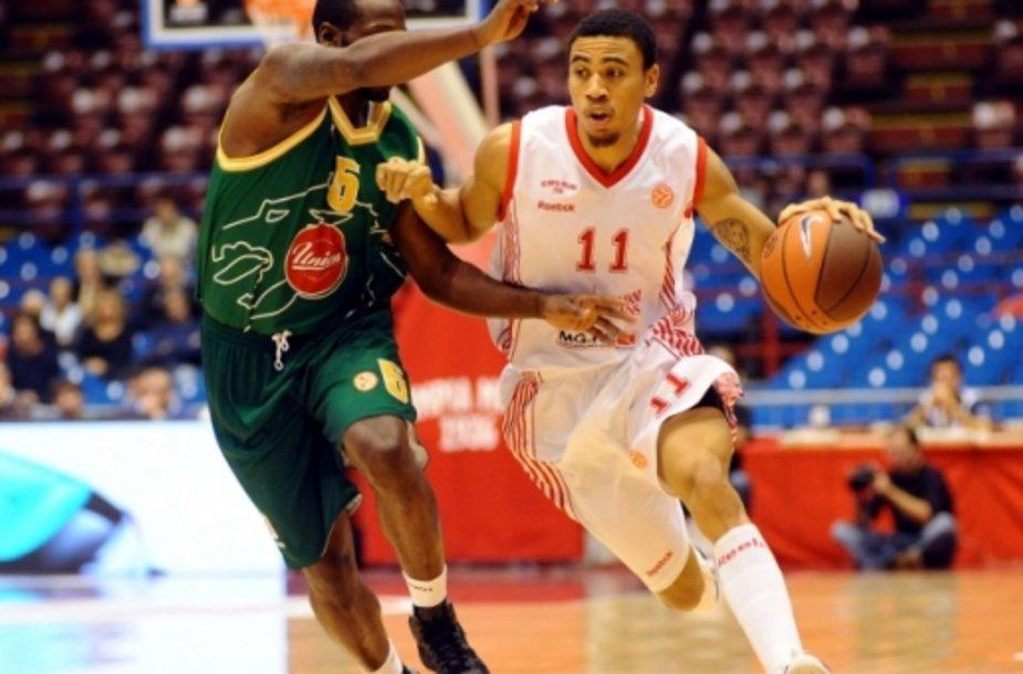 Ibrahimas Jaaberas