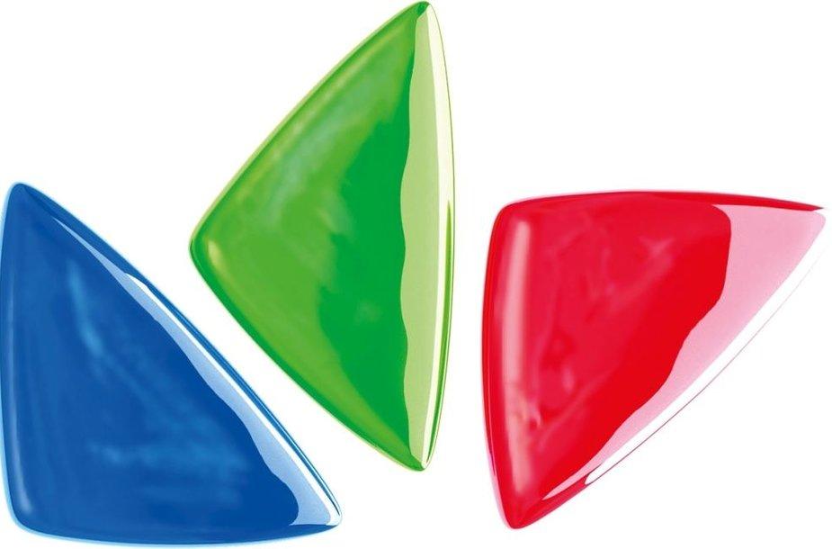 LNK logotipas