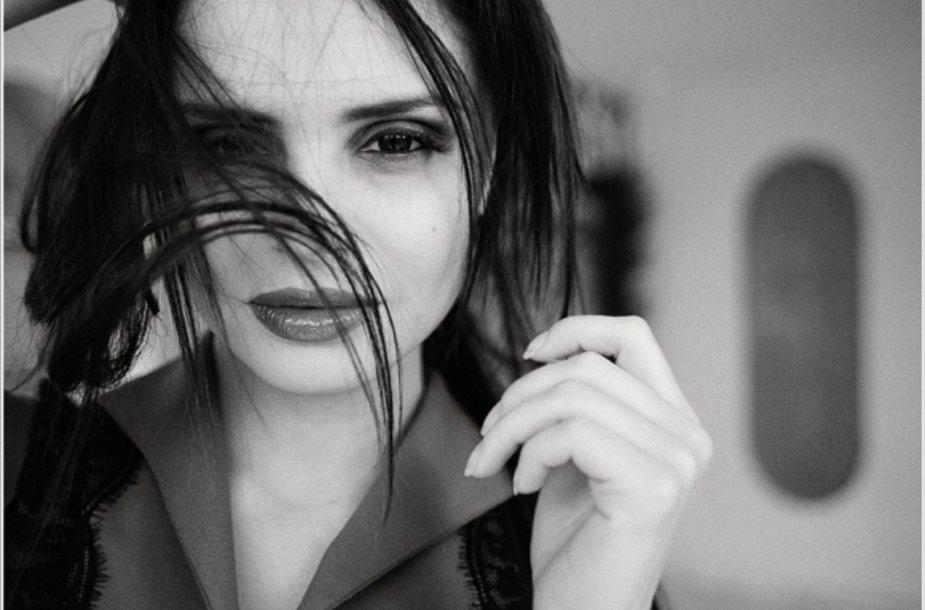 Ieva Ambrazaitė