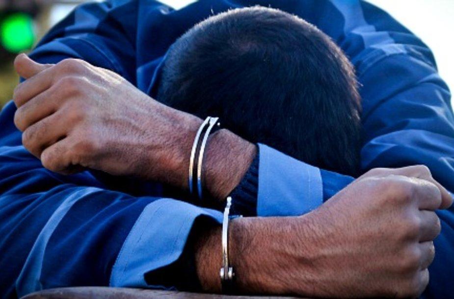В США за день казнили двух человек