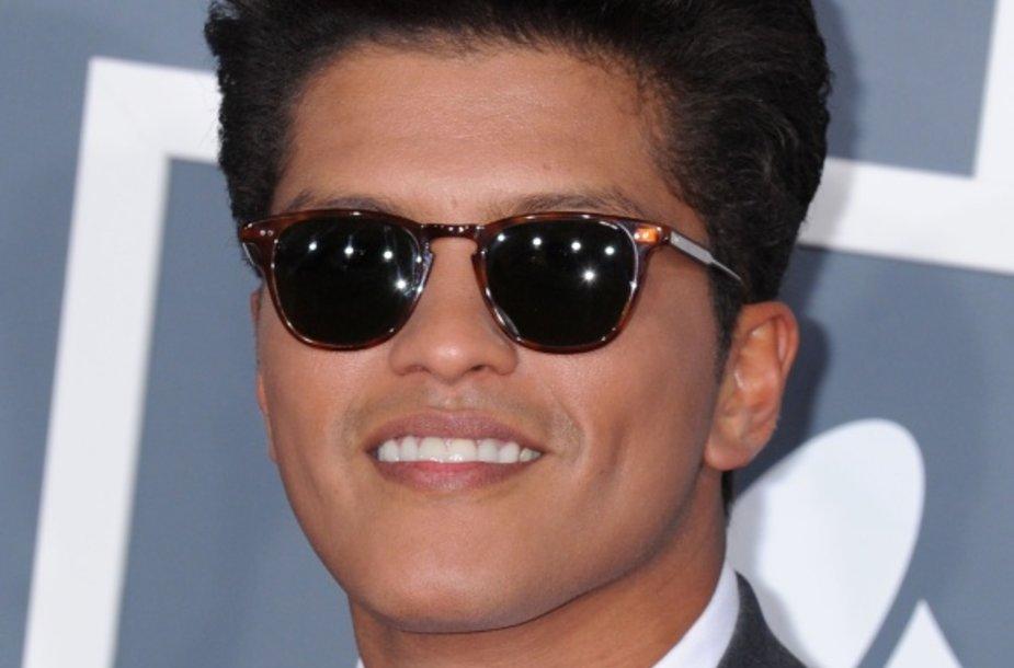 Bruno Marsas