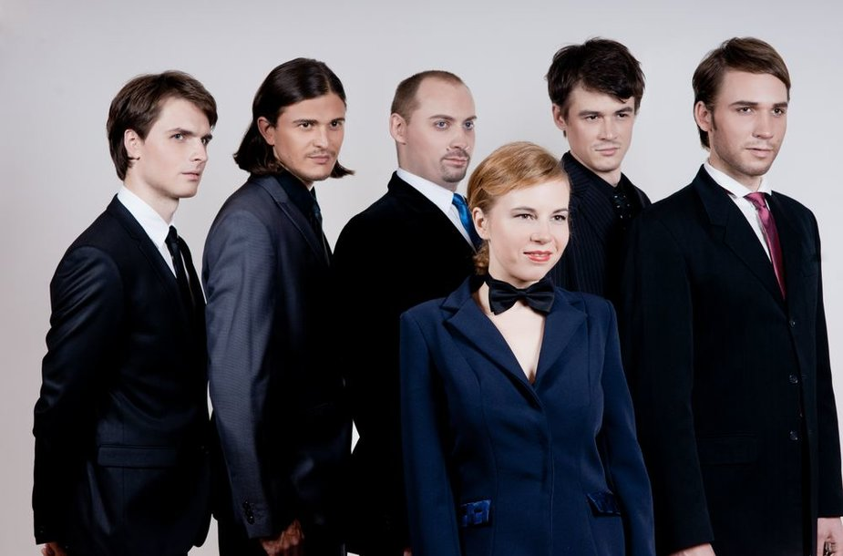 Šv. Kristoforo orkestras