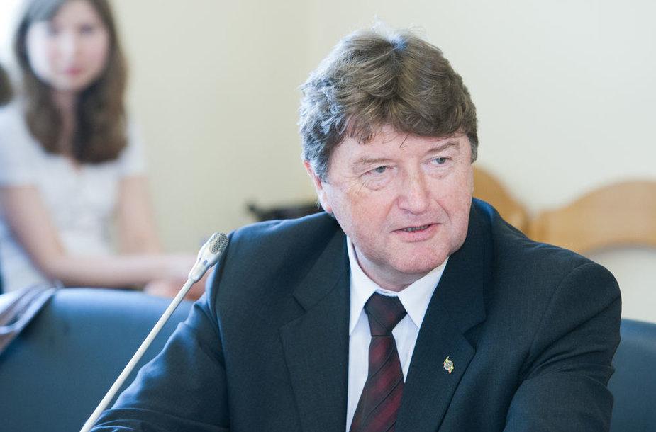Viktoras Majauskas
