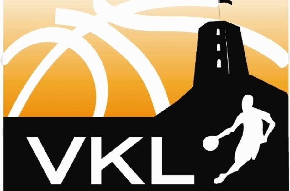 Vilniaus krepšinio lyga