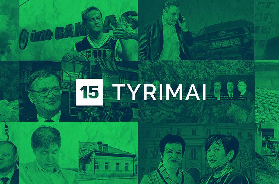 Apie-Tyrimus-share