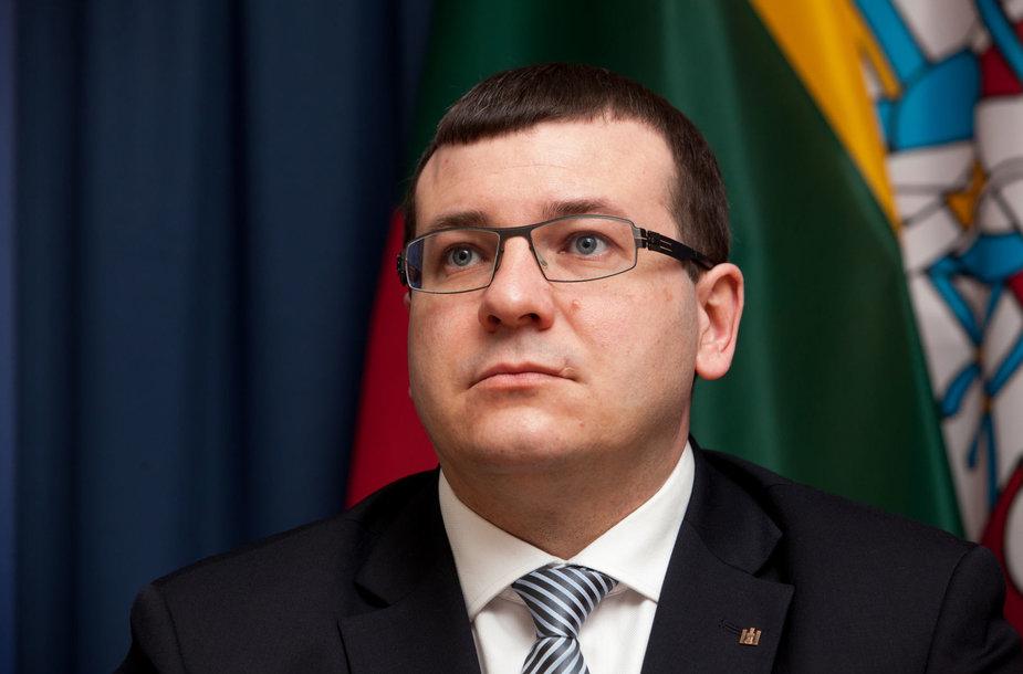 Edvinas Kerza
